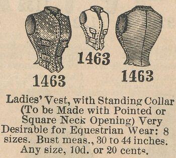 Butterick sept 1897 119 1463.jpg