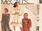 McCall's 7279