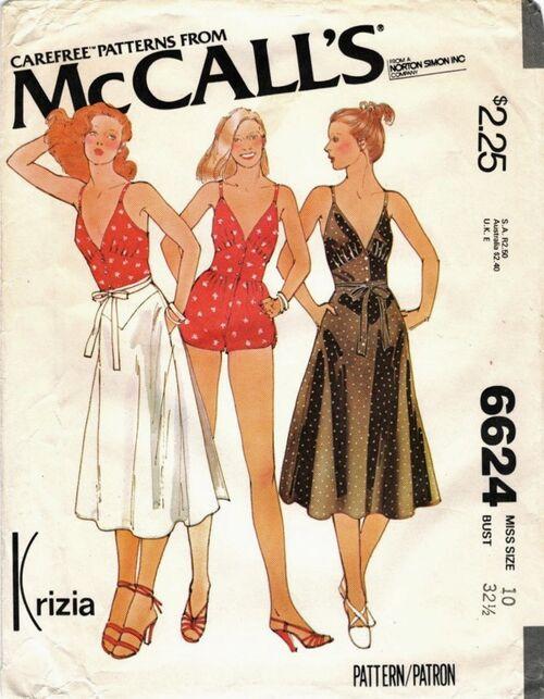 McCalls6624A.jpg