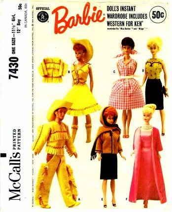 McCalls 1964 7430.jpg