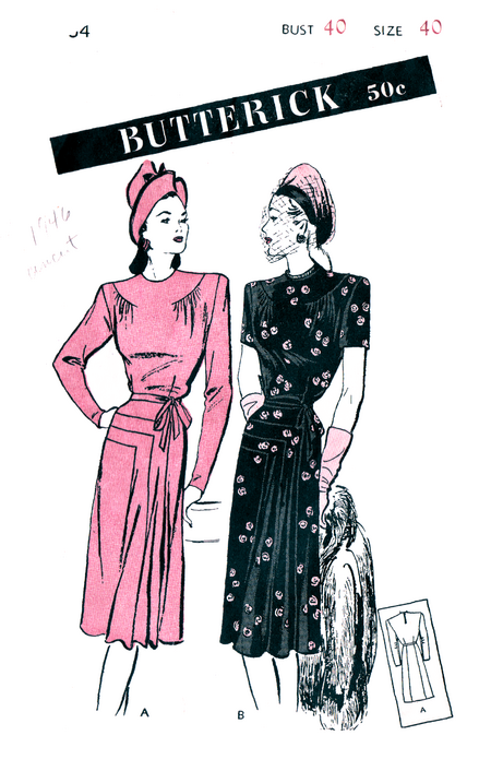 1946-Butterick3664-Front.png