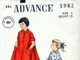Advance 5982