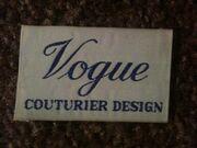 Vogue 1214 A.jpg