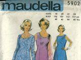 Maudella 5902