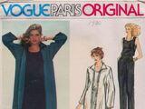 Vogue 2060 A