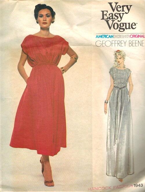 Vogue1943(1978).jpg