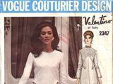 Vogue 2347
