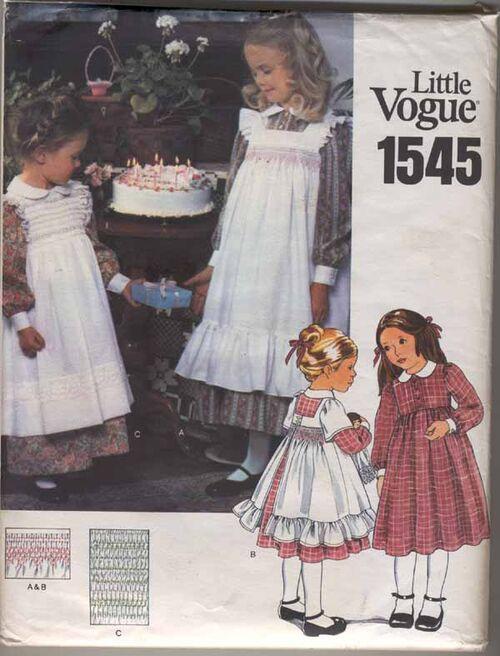 Vogue 1545 a.jpg