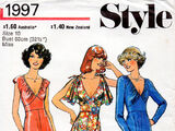 Style 1997