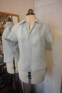 Butterick blouse (2).jpg