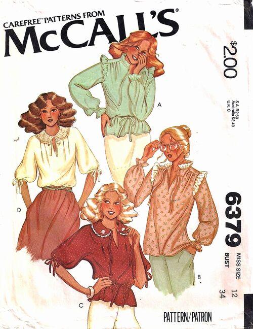 MC 6379 12.jpg