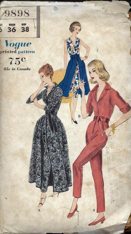 Vogue 9898 wikia.jpg