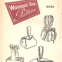 Woman's Day 3250