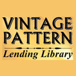 09-VintagePatternLendingLibrary.png