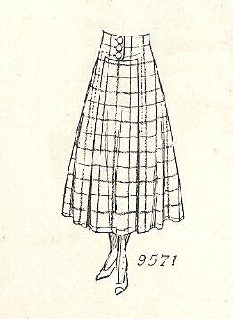 LHJ 1916 9571.jpg