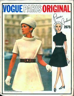 Vogue2075A.jpg