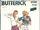Butterick 3109 B