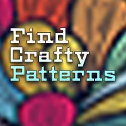 57-FindCraftyPatterns.png