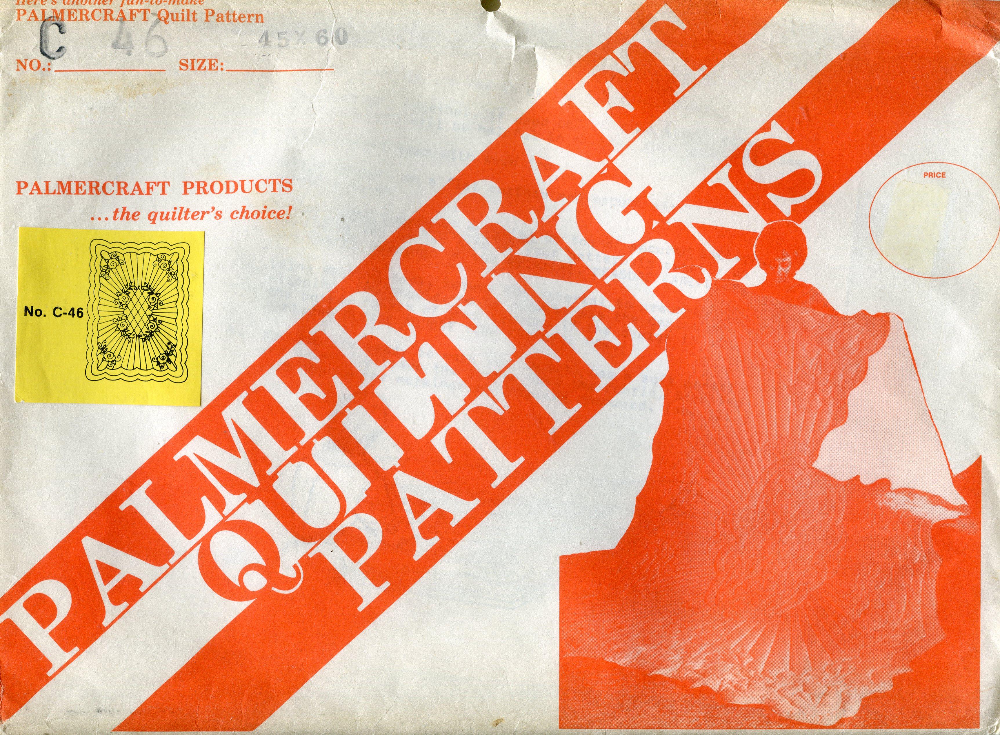 Palmercraft C46