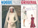 Vogue 1077 B