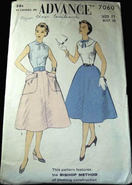 Vop-1309-01-advance-7060-vintage-skirt-pattern.jpg