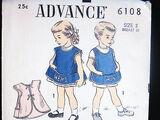 Advance 6108