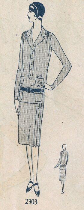 Butterick 2303 1928.jpg