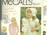 McCall's 6891