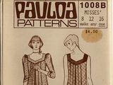 Pauloa 1008B