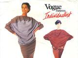 Vogue 2334 B