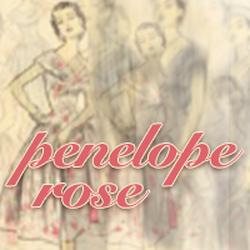 50-PenelopeRose.png