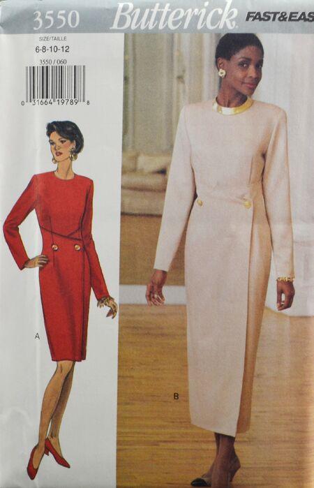 Butterick 3550 Misses' Dress 1.jpg
