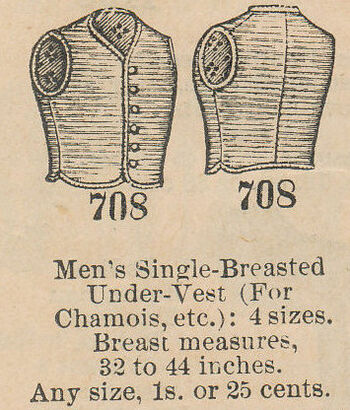 Butterick sept 1897 120 708.jpg