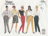 Vogue 2946 B