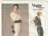 Vogue 1720 A