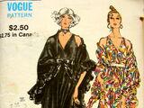 Vogue 7946 A