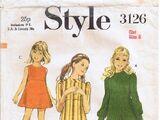 Style 3126