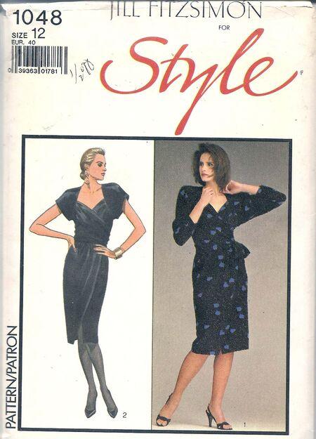 Style1048a.jpg