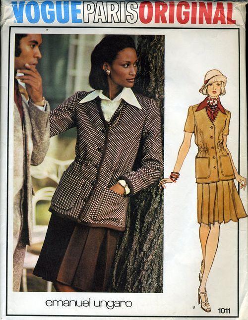 Vogue1011.jpg