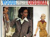 Vogue 1011