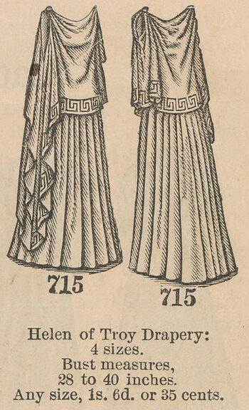 Butterick sept 1897 115 715 (2).jpg