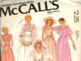 McCall's 6405