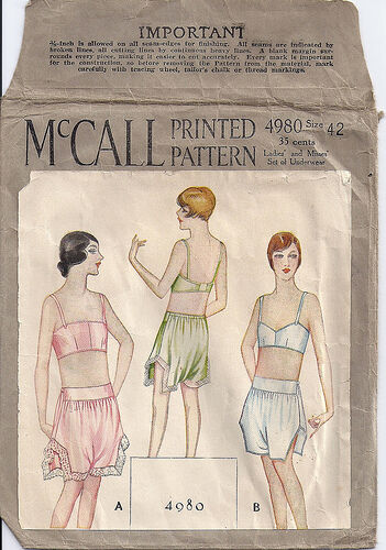 Mccall 4980.jpg