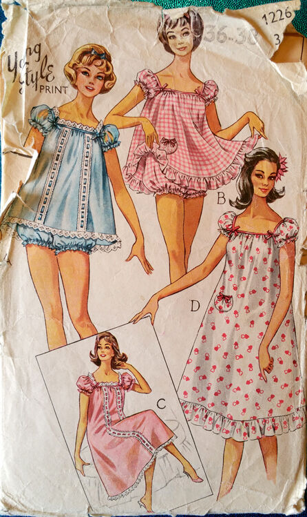 Style-1226-front-vintage-wikia.jpg