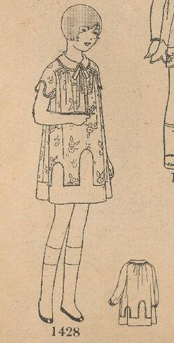 Butterick 1428.jpg