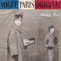 Vogue 1472