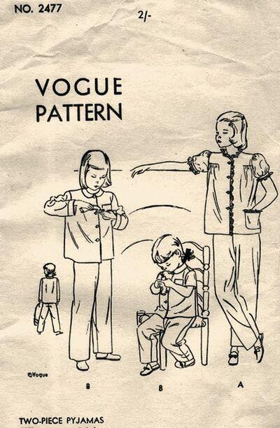 Vogue2477A.jpg