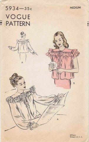 Vogue 1948 5934.jpg