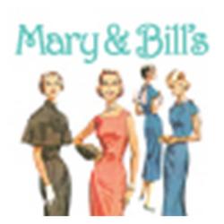 17-MaryAndBills.png