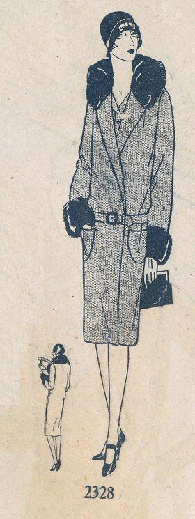 Butterick 2328 1928.jpg